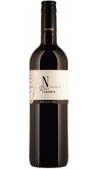 Вино Nehrer, Zweigelt, Burgenland, 2018, 0.75 л