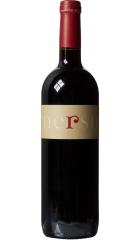 Вино Reyneke, Cornerstone, 2014, 0.75 л
