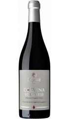 Вино Danese, Corvina Veronese, Veneto IGT, 2016, 0.75 л