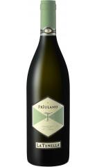 Вино La Tunella, Friulano, Colli Orientali Friuli DOC, 2016, 0.75 л
