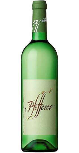 "Вино ""Pfefferer"" Weinberg Dolomiten IGT, 0.75 л"