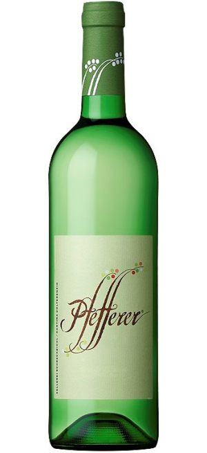 "Вино ""Pfefferer..."
