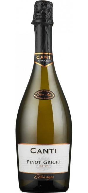 Игристое вино Canti,...