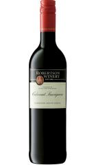Вино Robertson Winery, Cabernet Sauvignon, 2019, 0.75 л