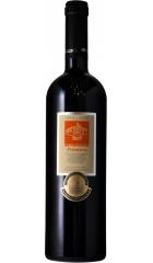 """Вино Apollonio, """"Terragnolo"""" Primitivo, Salento IGT, 2016, 0.75 л"""