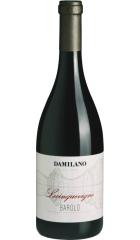 "Вино Damilano, ""Lecinquevigne"", Barolo DOCG, 2014, 0.75 л"