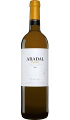 """Вино """"Abadal"""" Picapoll, Pla de Bages DO, 2019, 0.75 л"""