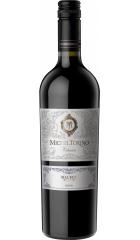 """Вино Michel Torino, """"Coleccion"""" Malbec, 2019, 0.75 л"""