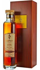 Коньяк Dupuy, Extra Fine Champagne, gift box, 0.7 л