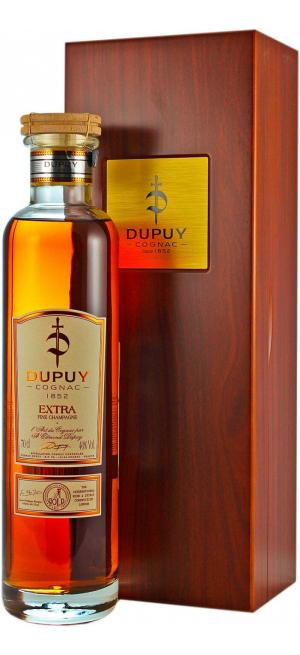 Коньяк Dupuy, Extra ...