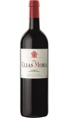 Вино Vinas Elias Mora, 2017, 0.75 л