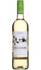 "Вино Real Companhia Velha, ""Porca de Murca"" Branco, Douro DOC, 2019, 0.75 л"
