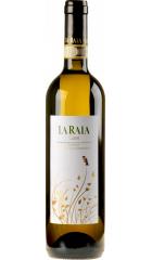 Вино La Raia, Gavi Riserva DOCG, 2017, 0.75 л