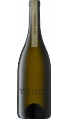Вино Reyneke, Reserve White, 2017, 0.75 л