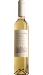 """Вино El Esteco, """"Don David"""" Torrontes Late Harvest, 2019, 0.5 л"""