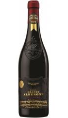 """Вино Grande Alberone, """"La Forza"""" Rosso, 0.75 л"""