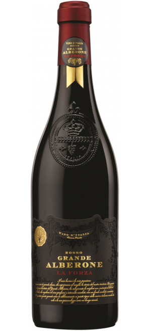 Вино Grande Alberone...