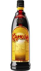 "Ликер ""Kahlua"", 1 л"