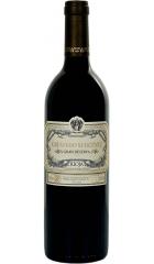 Вино Gregorio Martinez, Gran Reserva, Rioja DOC, 2008, 0.75 л
