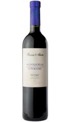 """Вино Cantina di Soave, """"Rocca Alata"""" Valpolicella Superiore DOC, 2018, 0.75 л"""