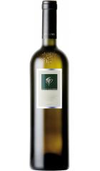 Вино Apollonio, Salice Salentino Bianco DOP, 2019, 0.75 л