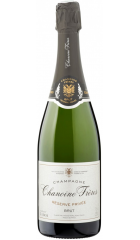 "Шампанское Chanoine, ""Reserve Privee"" Brut, 0.75 л"