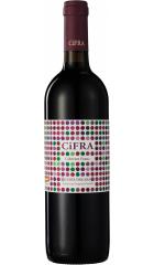 "Вино Azienda Vitivinicola Duemani, ""Cifra"", Costa Toscana IGT, 2019, 0.75 л"