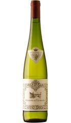 Вино Albarino de Fefinanes, Rias Baixas DO, 2016, 0.75 л