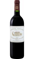 Вино Chateau Margaux AOC Premier Grand Cru Classe, 1999, 0.75 л