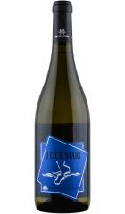 "Вино Tramontana, ""I Due Mari"" Bianco, Calabria IGT, 0.75 л"