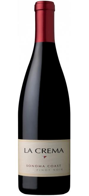 """Вино """"La Crema&..."""