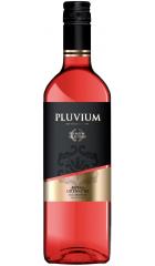 "Вино Vicente Gandia, ""Pluvium"" Bobal-Grenache, Valencia DO, 2018, 0.75 л"