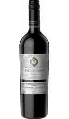 """Вино Michel Torino, """"Coleccion"""" Cabernet Sauvignon, 2018, 0.75 л"""