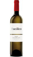 "Вино ""Bucolico"" Verdejo-Sauvignon Blanc, Rueda DO, 2019, 0.75 л"