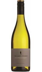 "Вино Boutinot, ""The Last Stand"" Chardonnay, 2019, 0.75 л"