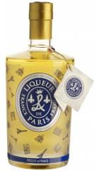 Ликер Pages, Liqueur de Paris, 350 мл