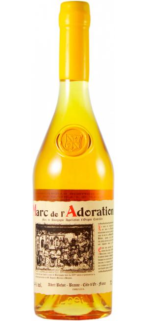 Бренди Albert Bichot, Marc de l'Adoration AOC, 0.7 л
