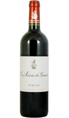 Вино Chateau La Sirene de Giscours, Margaux AOC, 2013, 0.75 л