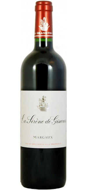Вино Chateau La Sire...