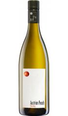 """Вино Weingut R&A Pfaffl, """"Austrian Peach"""", 2019, 0.75 л"""