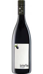 "Вино Weingut R&A Pfaffl, ""Austrian Plum"", 2020, 0.75 л"