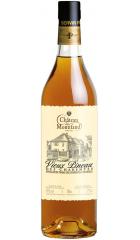 Вино Chateau de Montifaud, Vieux Pineau des Charentes Blanc 10 Years Old, 0.75 л