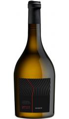 """Вино Шато Тамань, """"Шардоне Тамани"""", 2016, 0.75 л"""