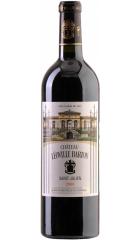 Вино Chateau Leoville Barton, Saint-Julien AOC, 2004, 0.75 л