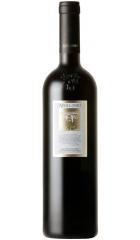 """Вино Apollonio, """"Valle Cupa"""", Salento IGT, 2014, 0.75 л"""