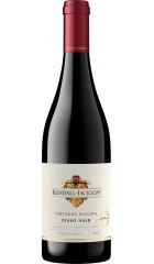"Вино Kendall-Jackson, ""Vintner's Reserve"" Pinot Noir, 2017, 0.75 л"