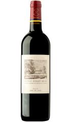 Вино Chateau Duhart-Milon (Rothschild), Pauillac Grand Cru AOC, 2014 0.75 л