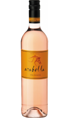 Вино Arabella, Pink Panacea, 2018, 0.75 л
