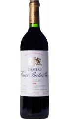 Вино Chateau Haut-Batailley, Pauillac AOC 5-eme Grand Cru Classe, 1996, 0.75 л