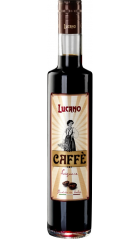 "Ликер ""Lucano"" Caffe, 0.5 л"